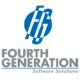fgss-logo-square-white