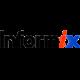 informix-logo-square