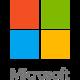 microsoft-logo-sq